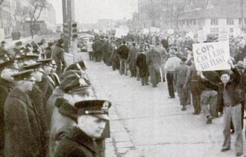1946_strike_2-575x369