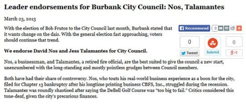 FireShot Screen Capture #160 - 'Leader endorsements for Burbank City Council_ Nos, Talamantes - Burbank Leader' - articles_burbankleader_com_2013-03-23_opinion_tn-blr-0323-endorsements-for-burbank-city-council-no