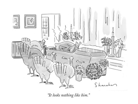 danny-shanahan-it-looks-nothing-like-him-new-yorker-cartoon