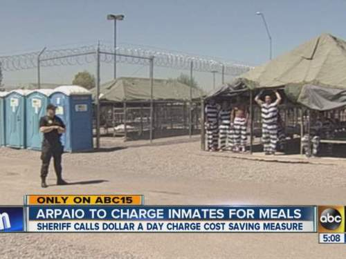 Arpaio_to_charge_inmates_for_meals__359290000_20130227172055_640_480