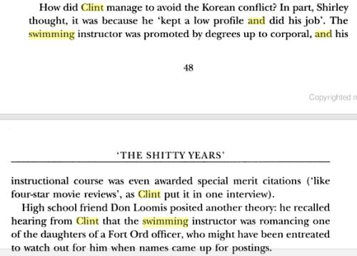 Clint  The Life and Legend   Patrick McGilligan   Google Books