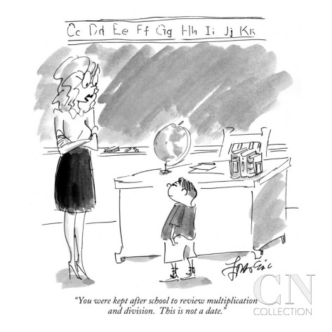 edward-frascino-you-were-kept-after-school-to-review-multiplication-and-division-this-i-new-yorker-cartoon