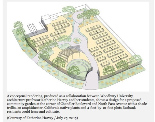 FireShot Capture - Burbank plots to rent space for communi_ - http___www.burbankleader.com_news_tn