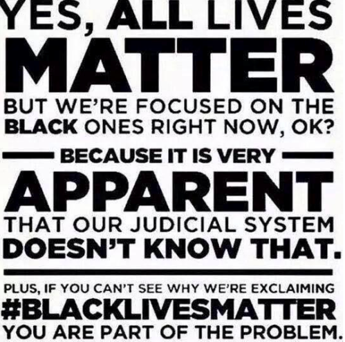 black-lives-matter-that-grape-juice-2015-19101