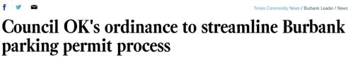 FireShot Capture 55 - Council OK's ordinance to streamline B_ - http___www.latimes.com_socal_burba