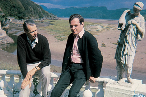 2a-george-martin-and-brian-epstein