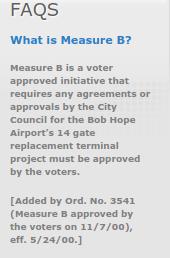 FireShot Capture 106 - Burbank, CA _ Airport Terminal 14-Gat_ - http___burbankca.gov_departments_c