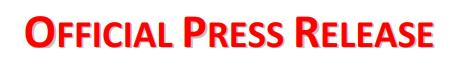 FireShot Capture 127 -  - http___www.burbankpd.org_assets_1_16_Press_Release_Krispy_Kreme_June_20