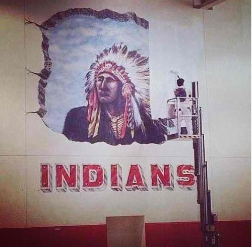 JBHS-Indian-Paint-Over (1)