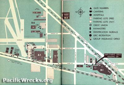 map-burbank-1949
