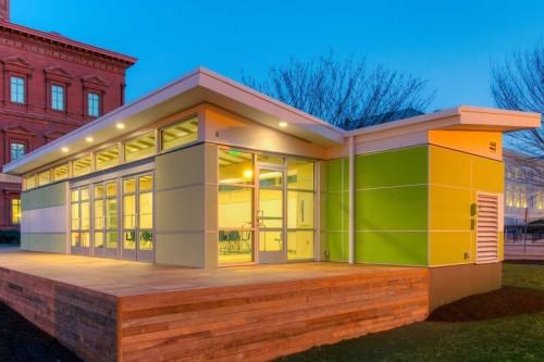 Sprout-space-modular-classroom-2013-e1434475120158