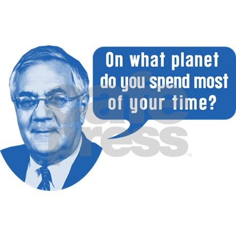 barney_frank_on_what_planet_stein