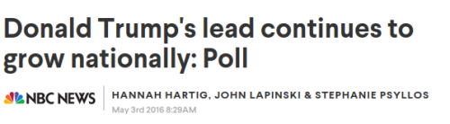 FireShot Capture 156 - Donald Trump's lead continues to grow_ - http___www.aol.com_article_2016_05