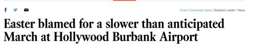 FireShot Capture 193 - Easter blamed for a slower than antic_ - http___www.latimes.com_socal_burba