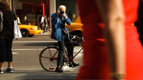 scene-from-bill-cunningham-new-york-mercedeszubizarreta