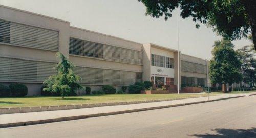 locschool1