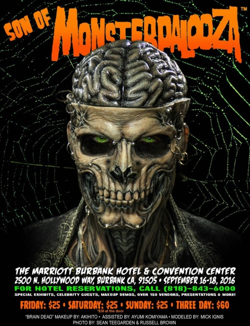 son of monsterpalooza 2016 - v104