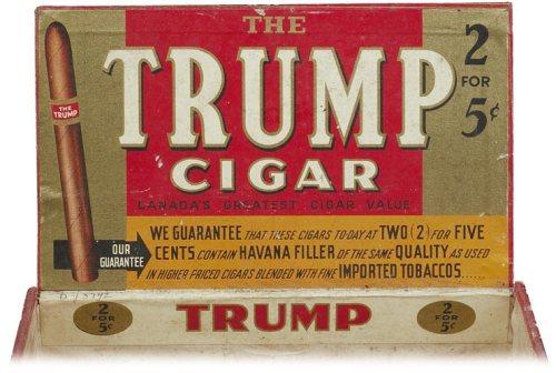 cigar147