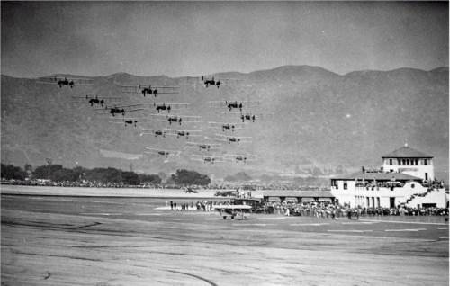 1930-burbank-airport-grand-opening