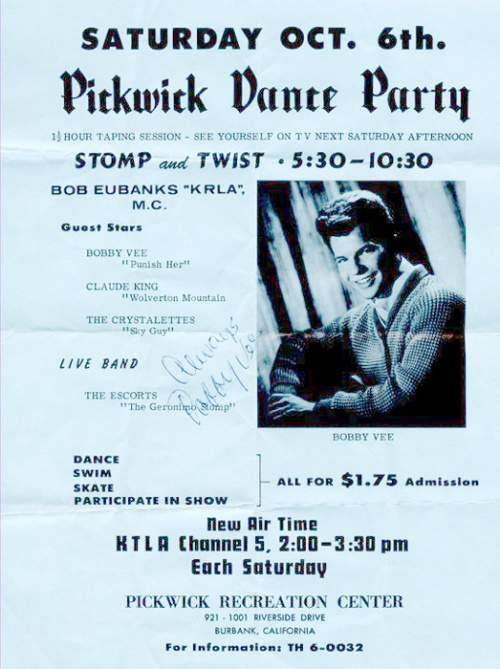 pickwick_dance_party_1961