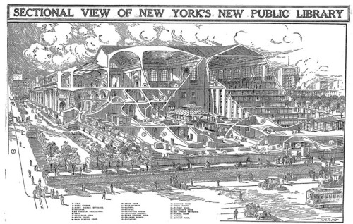 sectional-view-of-nys-new-public-library