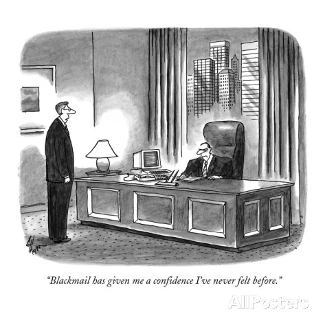 frank-cotham-blackmail-has-given-me-a-confidence-i-ve-never-felt-before-new-yorker-cartoon