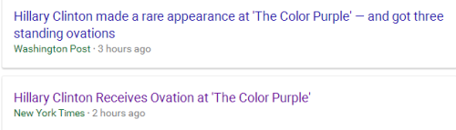 hillary-color-purple-twitter-google-search
