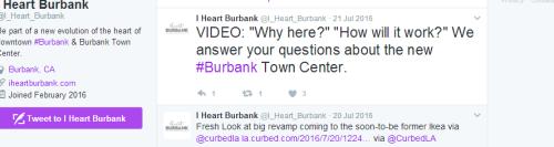 i-heart-burbank-i_heart_burbank-twitter