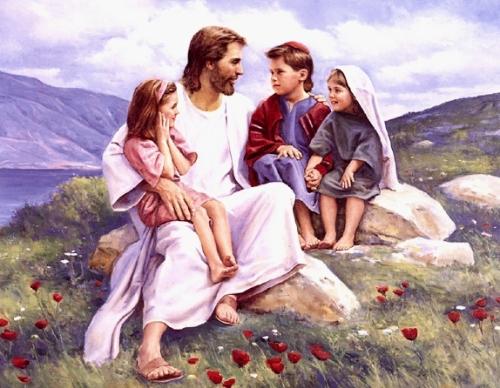 jesus-my-soul-jesus-31696515-574-446